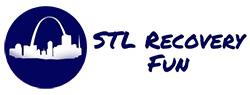 STL Recovery Fun